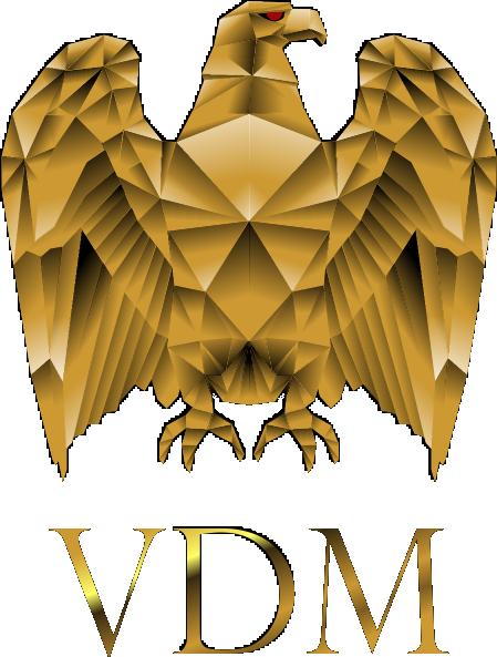 VDM Vodka